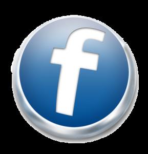 Facebook-button-oval