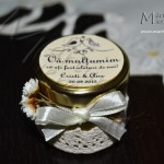 od produs: N_015 – Preț 5,70 lei