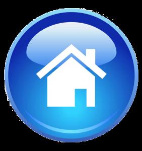 smart-home-icon